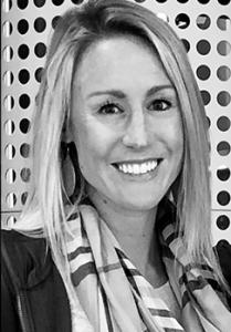 Paige DeRuiter - Bravura Technologies, LLC.