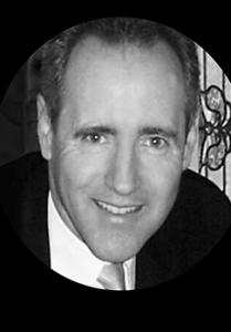 Sean P. Gallagher - Bravura Technologies, LLC.