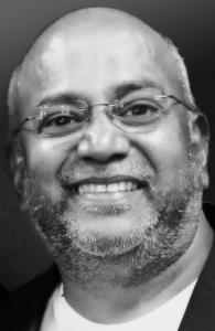 Ashok Samuel - Bravura Technologies, LLC.