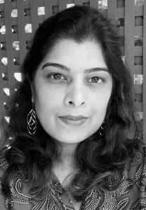Maria Kavita - Bravura Technologies, LLC.